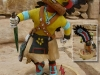 Kachina Doll | Leslie David, Walpi